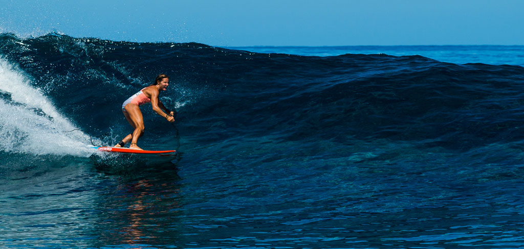 amazing surf destinations